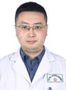 四川友谊整形医生刘禄