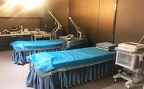 北京蒂凡妮整形美肤治疗室