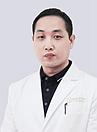 广州悦妍整形医生安振东
