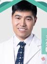 南阳市中心医院整形医生王兴乾