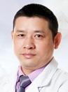 广州荔湾区医院整形中心医生邓正军