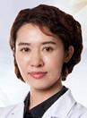 广州荔湾区医院整形中心医生齐云香