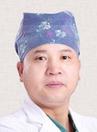 广州荔湾区医院整形中心医生尚俊