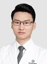广州荔湾区医院整形中心医生唐铮勇