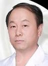 上海诺诗雅整形医生朱卫星