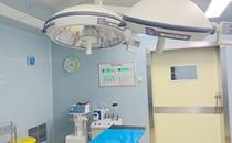 成都鼻祖整形手术室