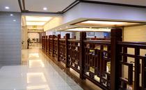 广州肤康走廊