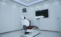 长春超龙牙博士口腔治疗室
