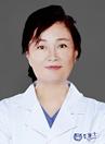 长春超龙牙博士医生李平
