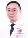 郑州肤康医生刘自波