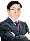 深圳艺星医疗美容医院医生罗盛康