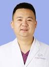 昆明娇点整形医生王润先