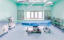 北京童仁医疗美容手术室