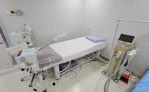 深圳圣美奥整形皮肤治疗室