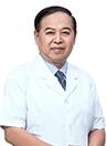 深圳圣美奥整形医生王恩华