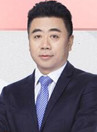 南京环亚整形医生王磊