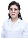 深圳圣美奥整形医生张晓丽