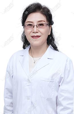 张晓丽医生