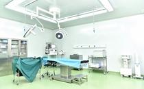 北京星医汇整形手术室