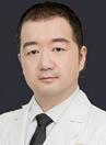 武汉正璞医生陈克