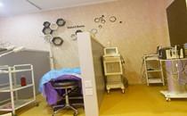 天津维美整形美肤治疗室