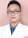 广州可玉整形医生张克