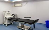 潮州韩美整形手术室