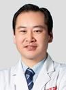 西宁时光整形医生李峰云