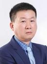西宁时光整形医生刘富华
