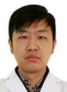 西宁时光整形医生刘晋宇