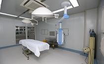 武汉星美谛整形手术室