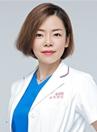 雅美美容医生郑敏敏