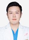 雅美美容医生王少甫
