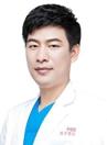 雅美美容医生谭峰