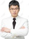 台州薇阁整形医生吴昌炎