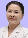 北京童仁整形医生王茜