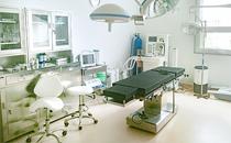 潍坊臻美整形手术室