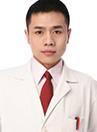 台州薇阁整形医生李坤