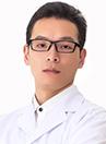 淮北微悦整形医生杨开波