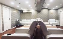 上海港华医疗美容医院观察室