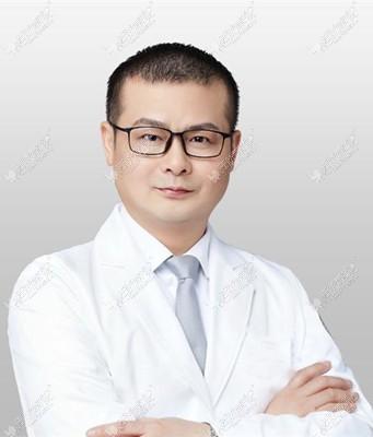 上海高伟医生