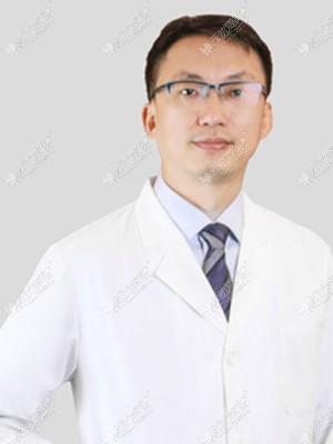 杨凌飞医生