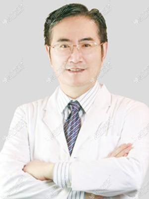 吕京陵医生