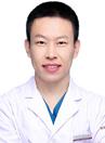西安壹加壹整形医生杨磊