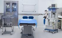 岳阳阳光整形医院手术室