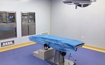 天津欧菲整形手术室