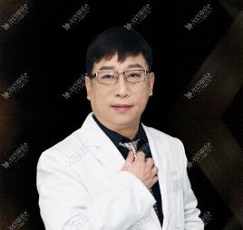 合肥艺星徐国建