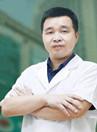 重庆军科医院疤痕科医生刘志超