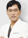 韩国优雅人整形医生朴哲佑