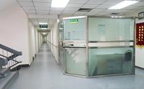 北京志坚整形护士站